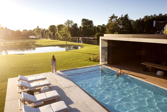 residence vdb govaert and vanhoutte architects 3