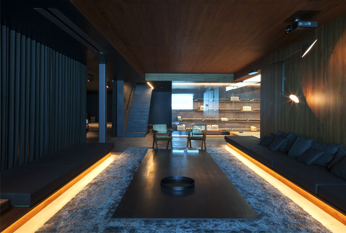 residence vdb govaert and vanhoutte architects 31