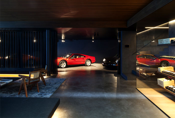 residence vdb govaert and vanhoutte architects 32