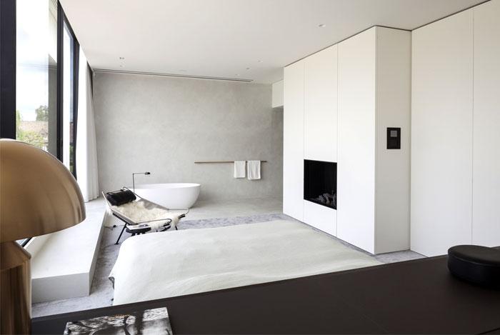 residence vdb govaert and vanhoutte architects 34