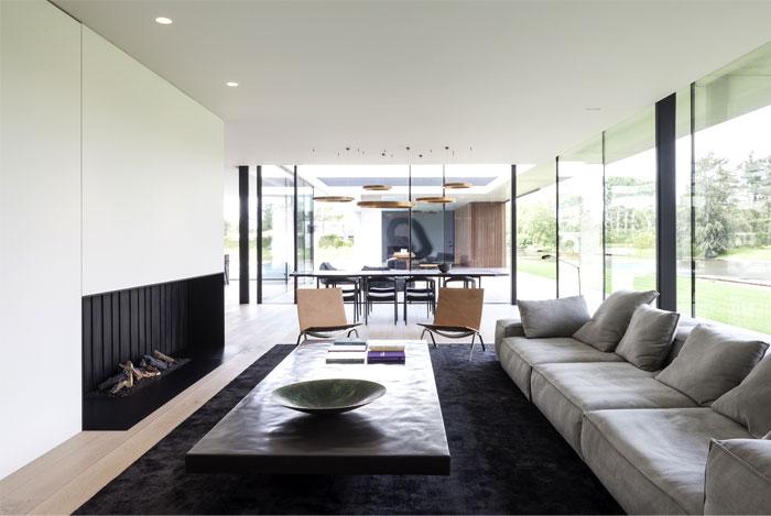 residence vdb govaert and vanhoutte architects 35