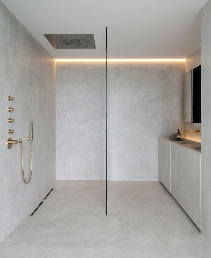 residence vdb govaert and vanhoutte architects 36