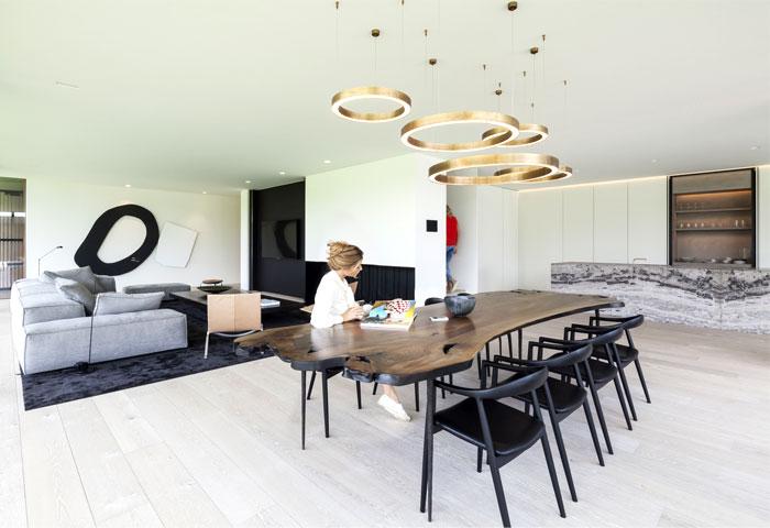 residence vdb govaert and vanhoutte architects 38