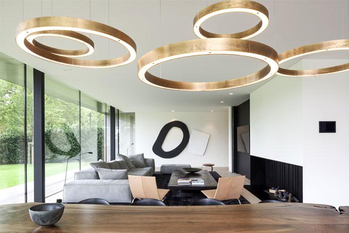 residence vdb govaert and vanhoutte architects 39