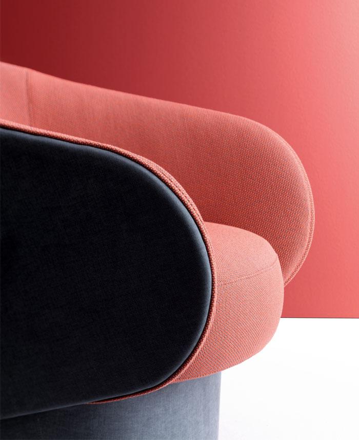 roc leather fabrics