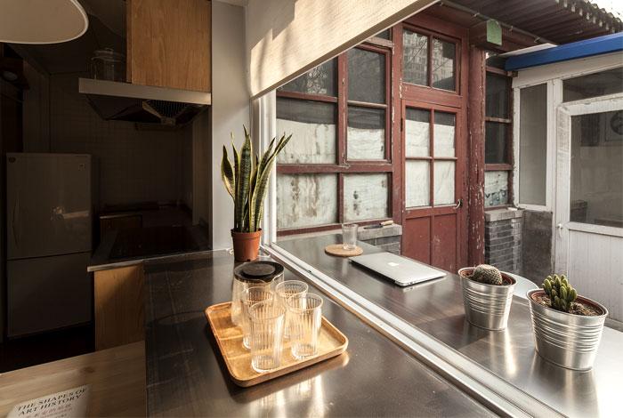 30 square meter house interior design 1