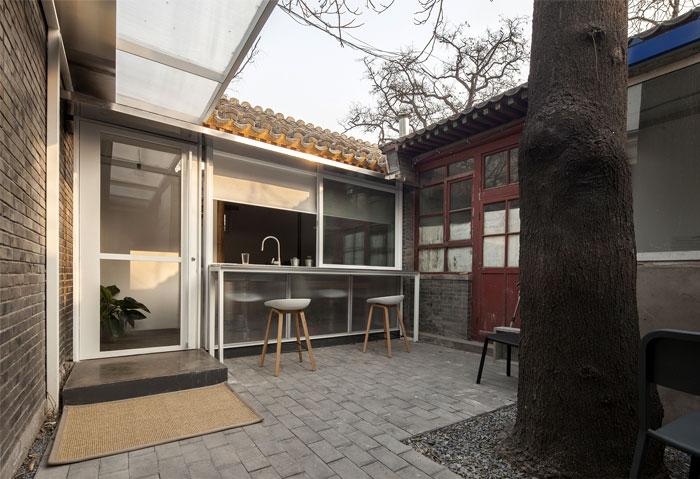 30 square meter house interior design 11