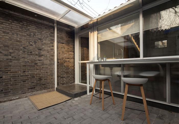 30 square meter house interior design 12