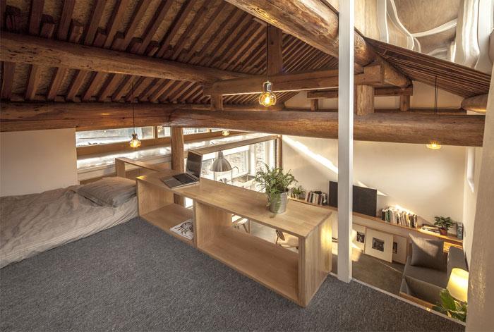 30 square meter house interior design 15