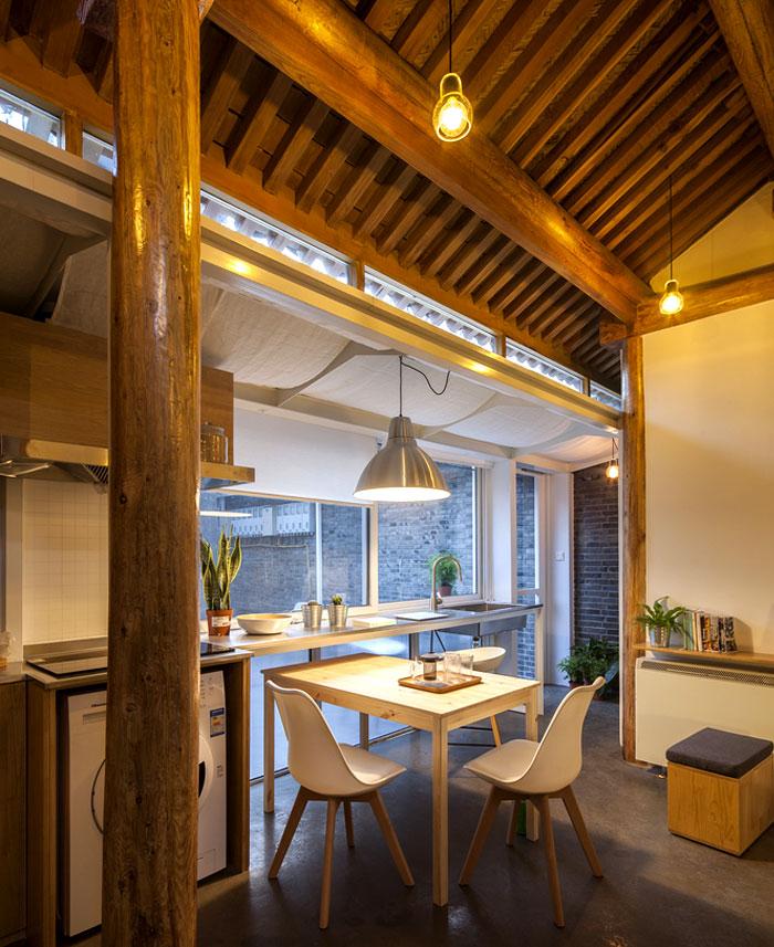 30 square meter house interior design 17