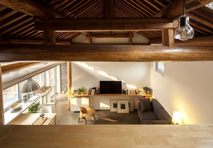 30 square meter house interior design 5