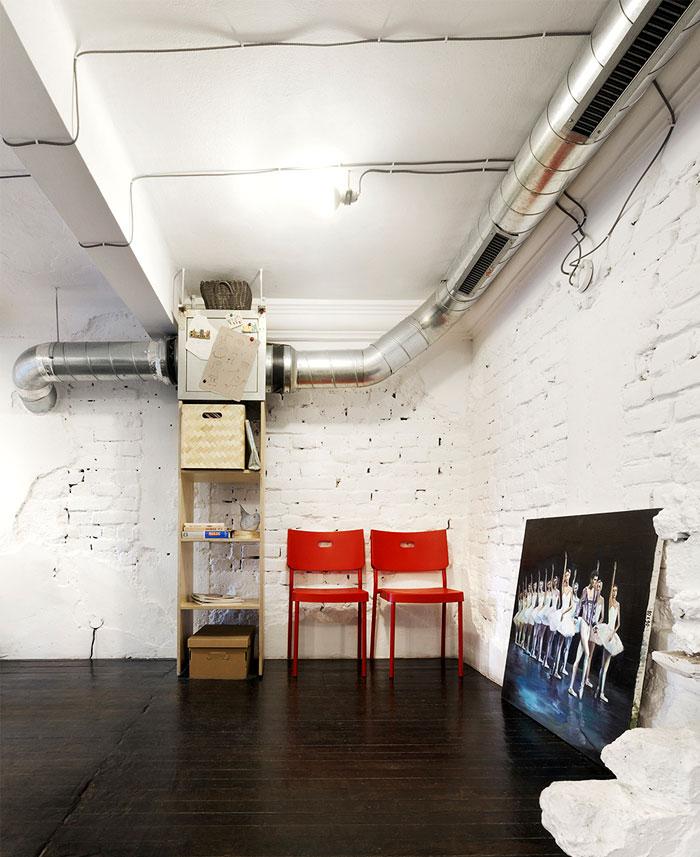 8pm octopus cache atelier interior design 11