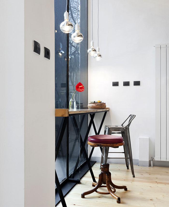 8pm octopus cache atelier interior design 13