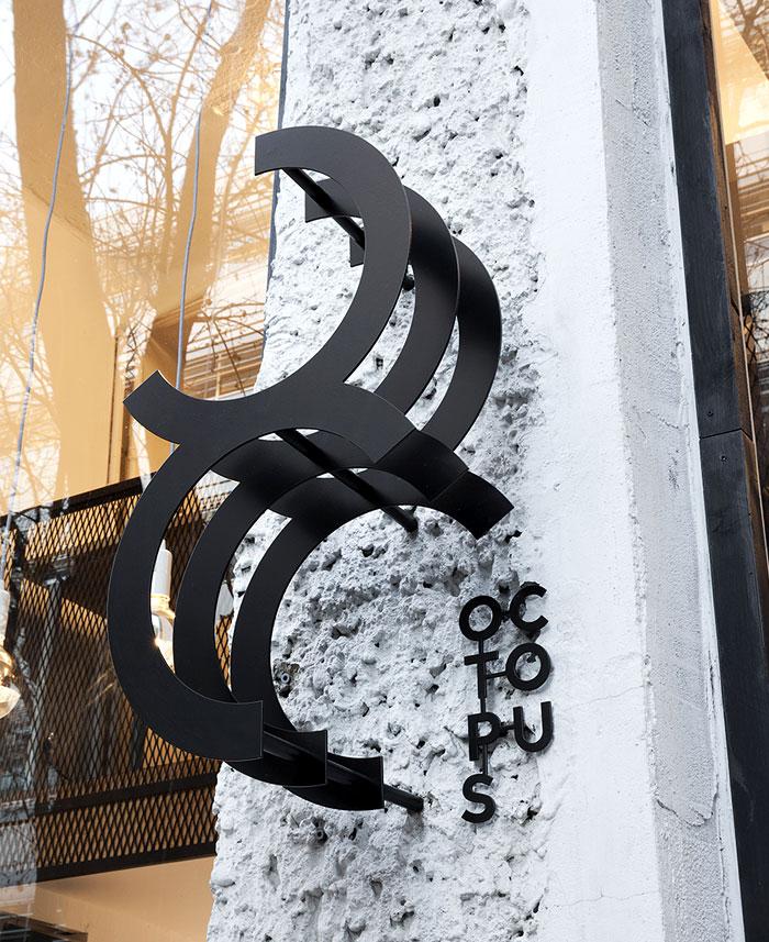 8pm octopus cache atelier interior design 3