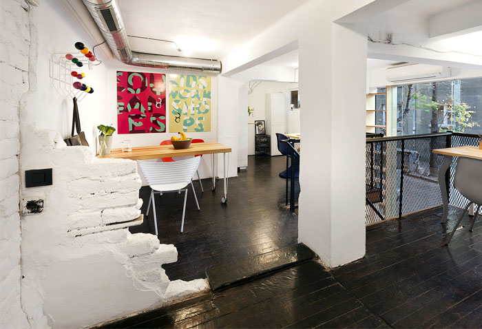 8pm octopus cache atelier interior design 6
