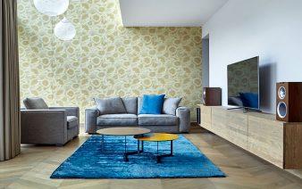 apartment prague objectum 338x212