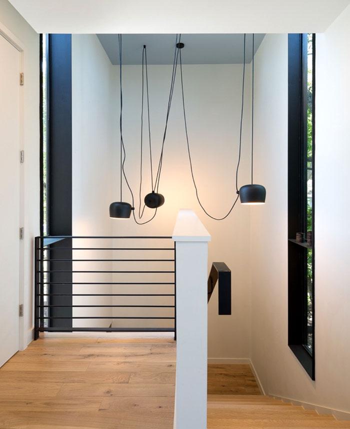 bercy chen studio tetra house 1