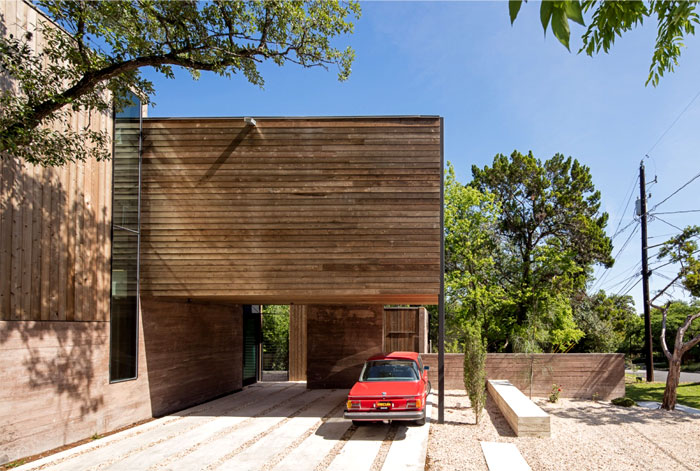 bercy chen studio tetra house 10