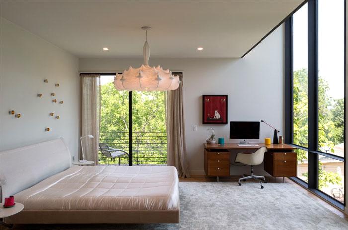 bercy chen studio tetra house 14
