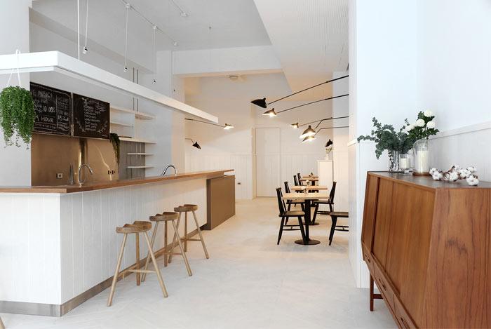 coffee shop mole design 11