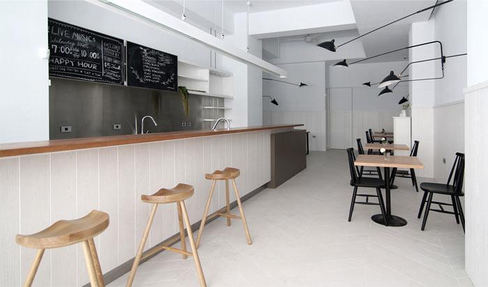 coffee shop mole design 13