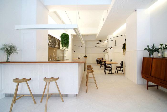 coffee shop mole design 2