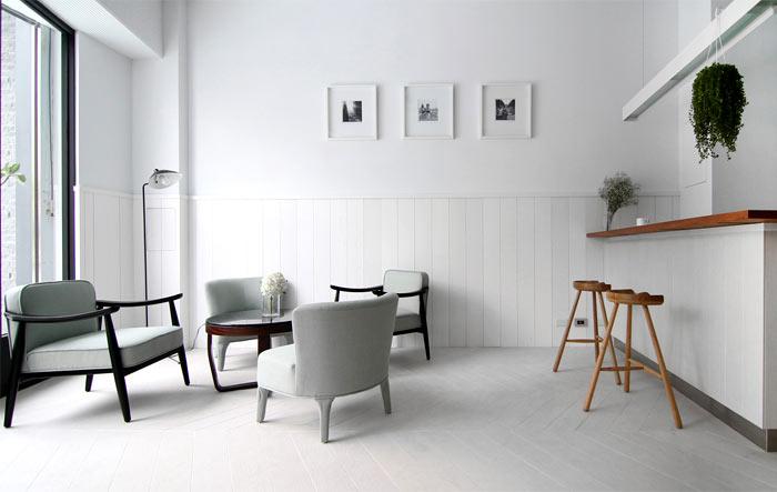 coffee shop mole design 21