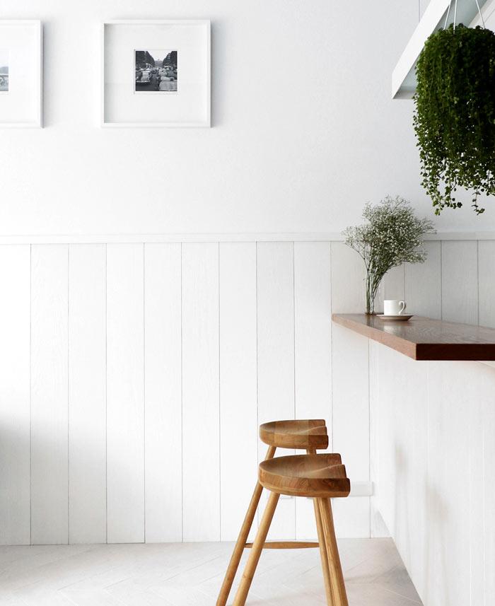 coffee shop mole design 22