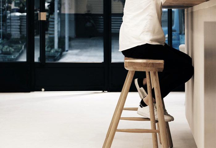 coffee shop mole design 5