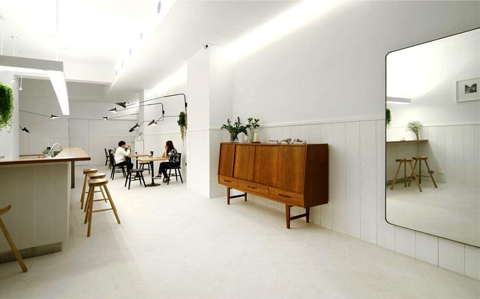 coffee shop mole design 6