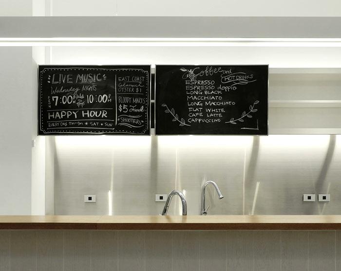 coffee shop mole design 7
