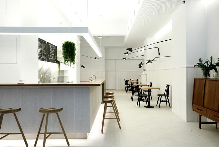 coffee shop mole design 8