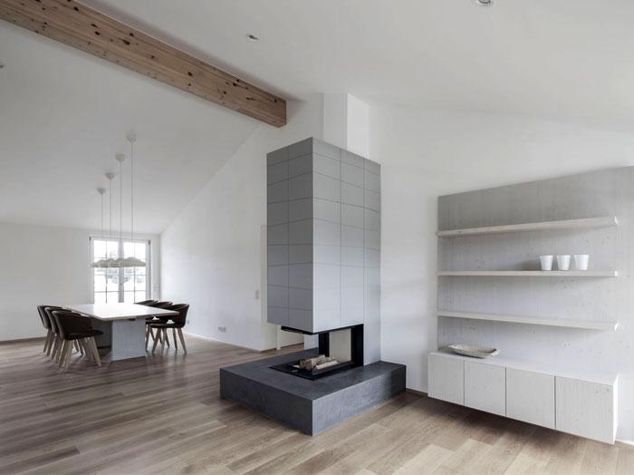 destilat interior design penthouse v 1