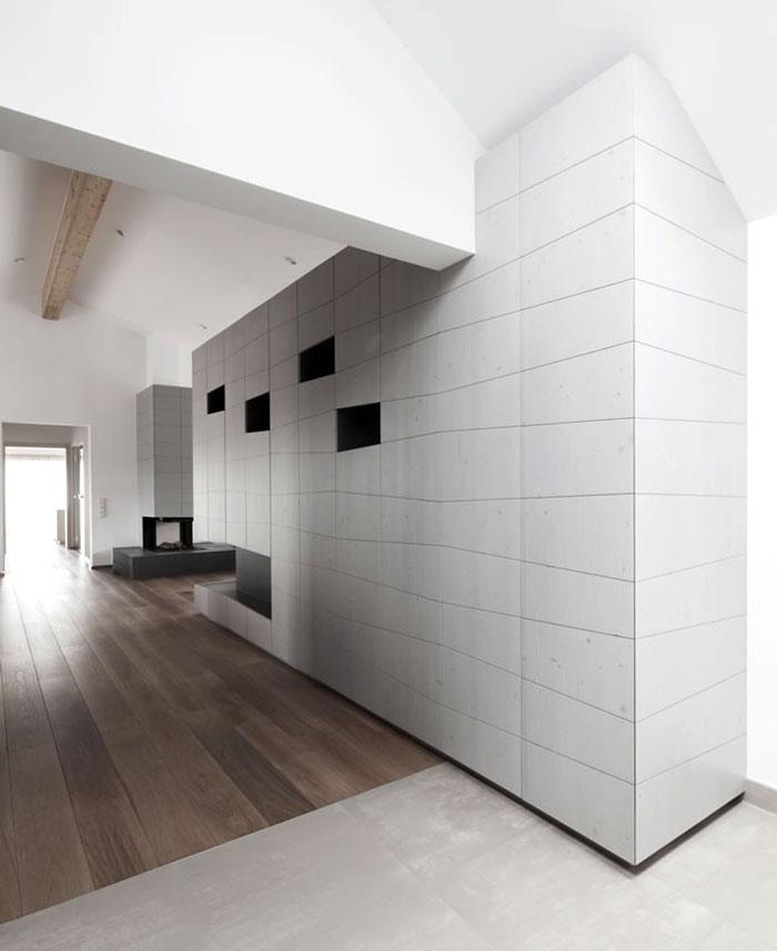 destilat interior design penthouse v 11