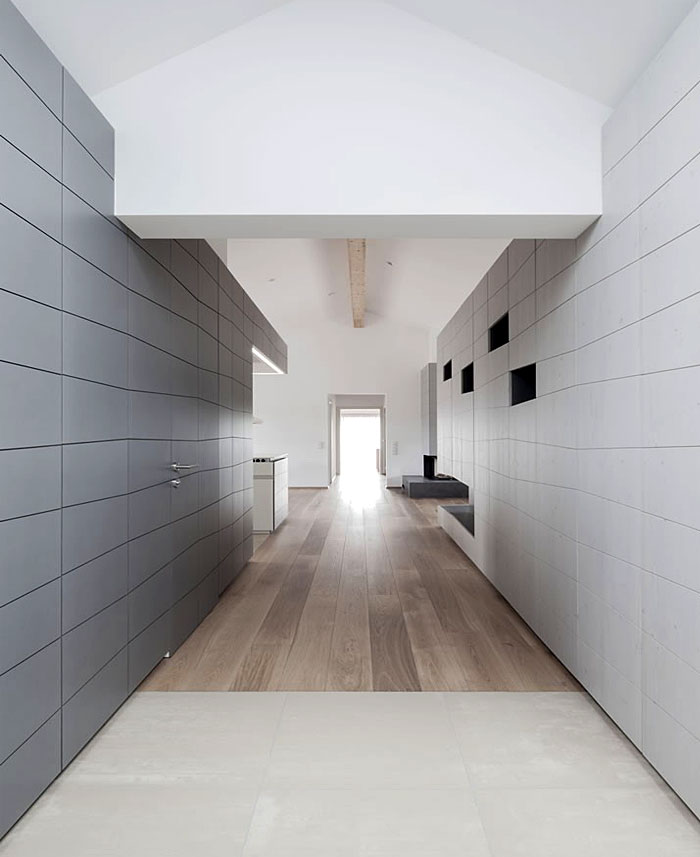 destilat interior design penthouse v 12