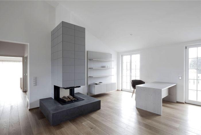 destilat interior design penthouse v 2