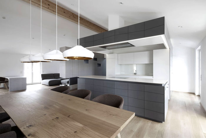 destilat interior design penthouse v 4