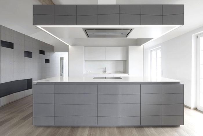 destilat interior design penthouse v 5