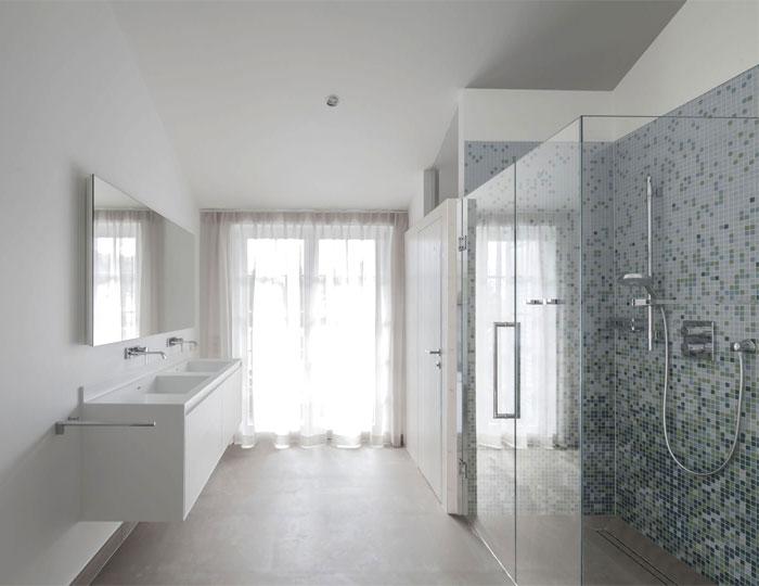 destilat interior design penthouse v 6
