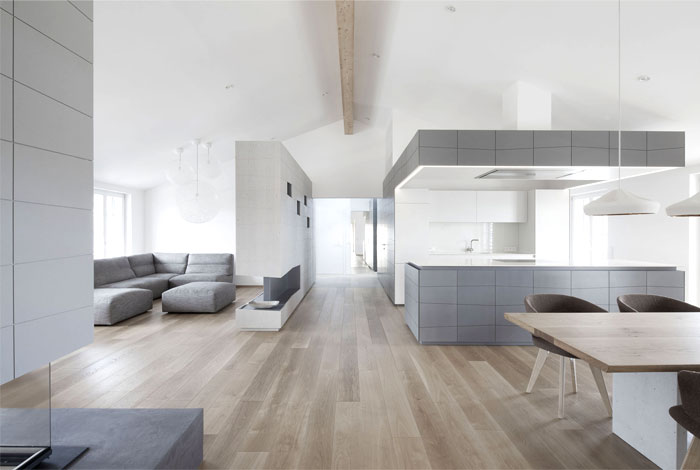 destilat interior design penthouse v 7