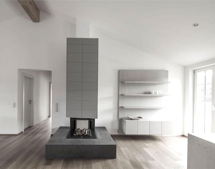 destilat interior design penthouse v 8