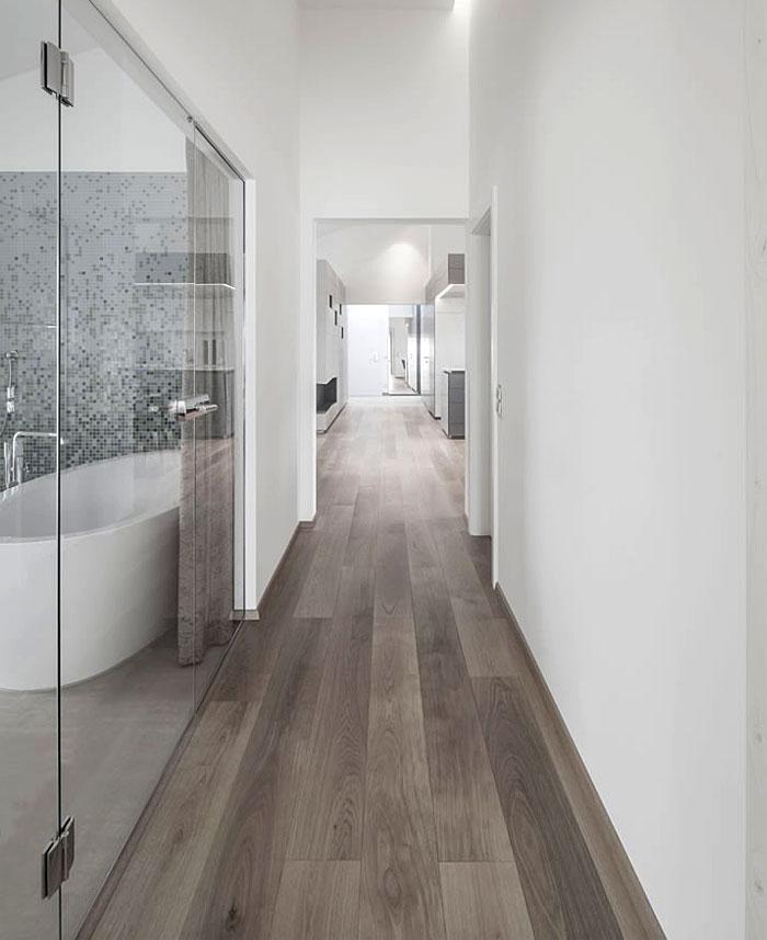 destilat interior design penthouse v 9