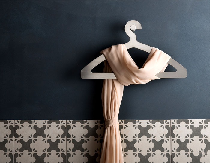 emme bathroom accessories mina 5