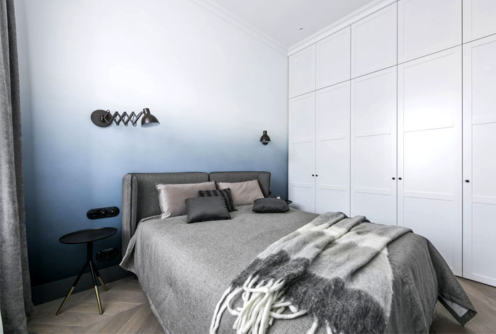 interjero architektura vilnius apartment 5