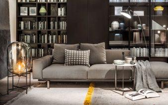 living room colors materials 338x212