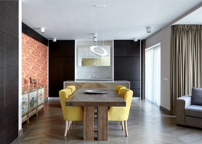 loft apartment prague objectum 12