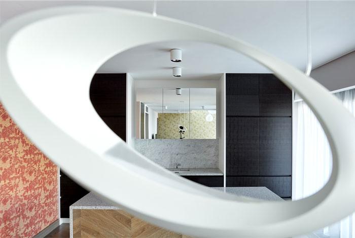 loft apartment prague objectum 13