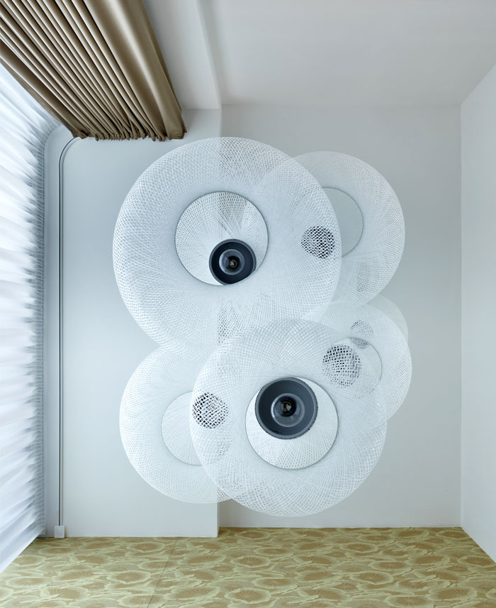 loft apartment prague objectum 2