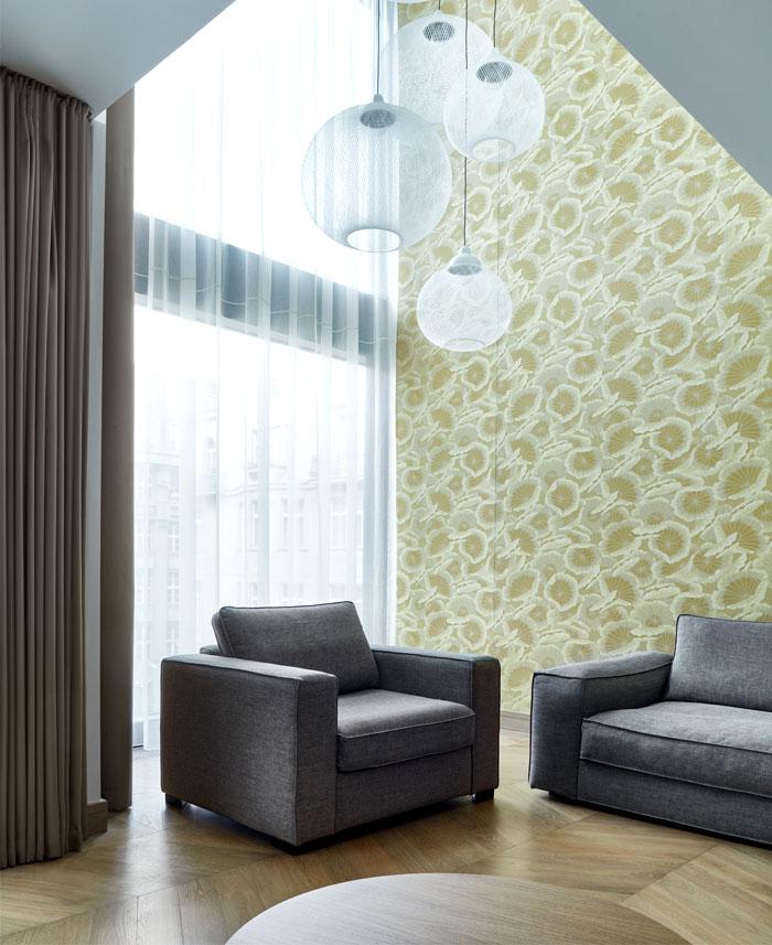 loft apartment prague objectum 4