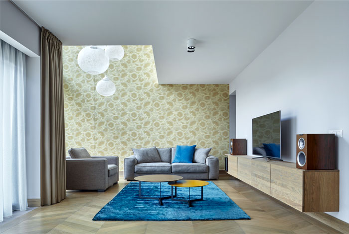 loft apartment prague objectum 9